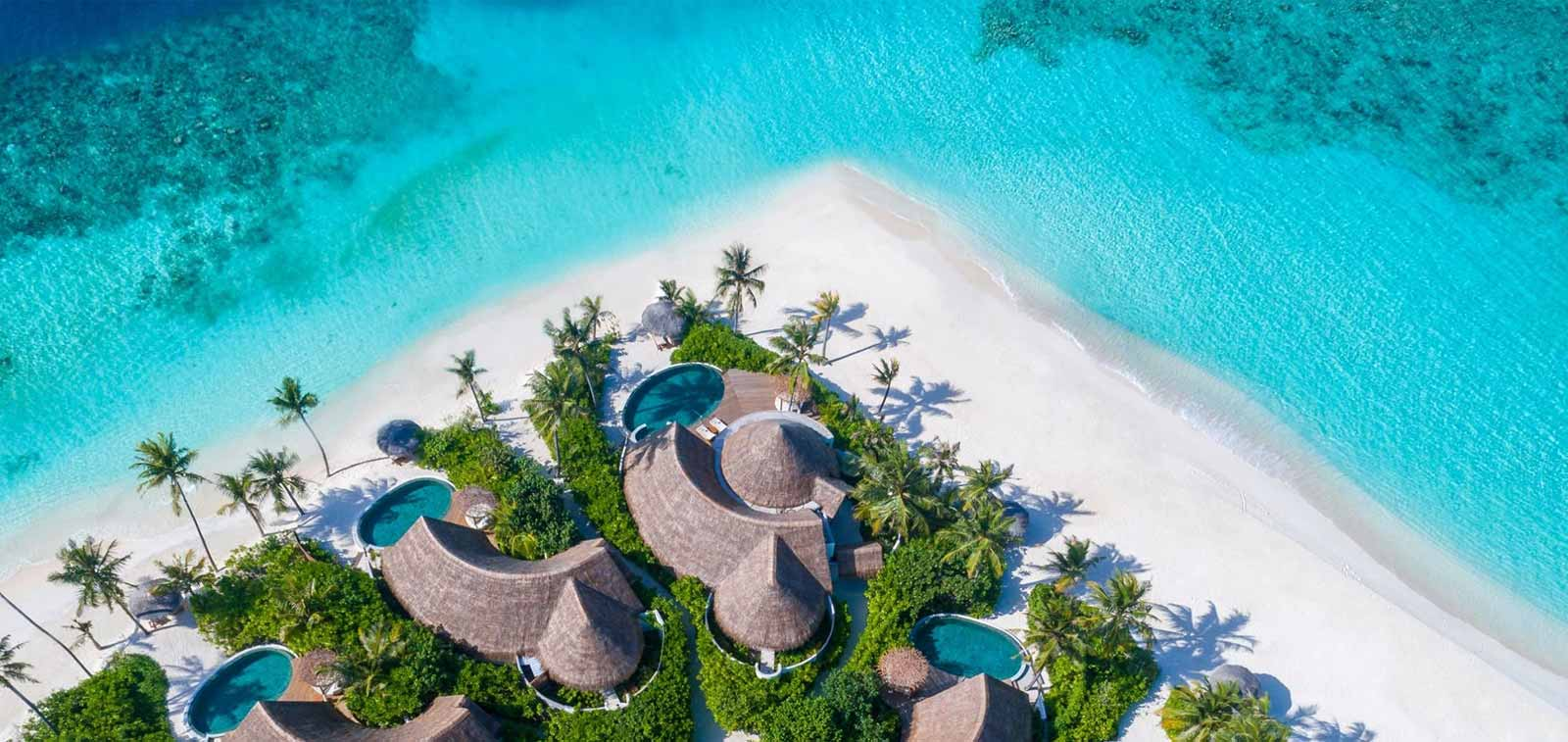 video maldives best resorts