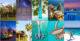 Lieux et Hôtels Extraordinaires des Maldives