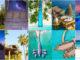 10 Lieux Extraordinaires À Voir Aux Maldives