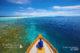 Louer un Dhoni et naviguer comme des Maldiviens