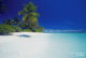 Jouer les Robinson sur des plages paradisiaques