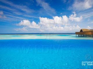 Vidéo de Lily Beach Maldives