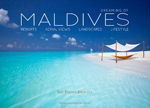 Le Livre de Photos Dreaming of Maldives