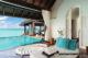 Meilleur Hôtel Maldives TOP 10 2019 Anantara Kihavah
