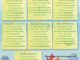 Le Programme et les activités du club-enfant à Anantara Kihavah Villas 3-7 ans