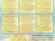 Le Programme et les activités du club-enfant à Anantara Kihavah Villas 8-11 ans