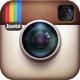 App gratuite instagram