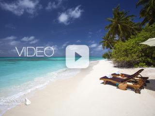 Vidéo d'Atmosphere Kanifushi Maldives