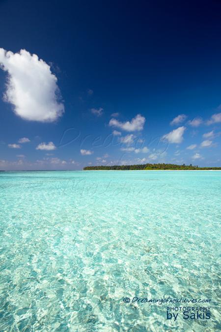 Ouverture d'un nouvel Hôtel de Luxe en tout-inclu aux Maldives : Atmosphere Kanifushi dans l'Atoll de Lhaviyani