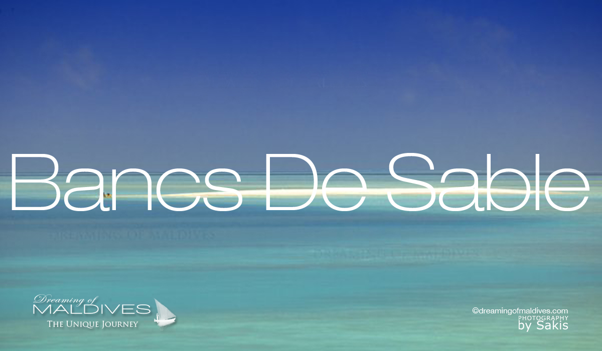 banc-de-sable-maldives