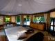 Banyan Tree Madivaru - Tented Pool Villa