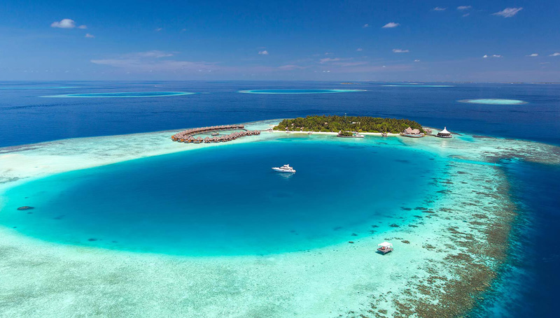 baros-maldives-exclusive-offer