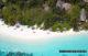 Meilleur Hôtel Maldives TOP 10 2019 Baros Maldives