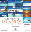 Calendrier tropical 2015 des Iles Maldives