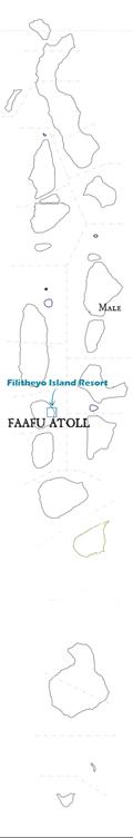 plongee filitheyo maldives