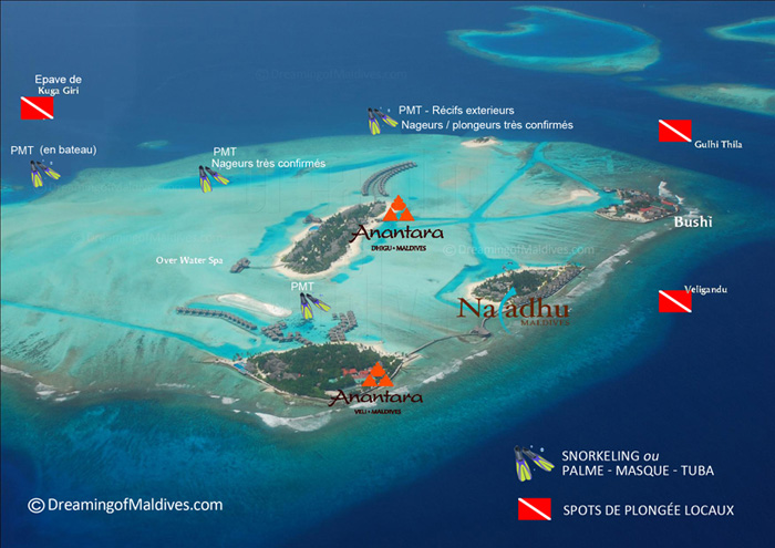 carte-sites-plongee-snorkeling-naladhu-maldives