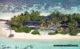 Meilleur Hôtel Maldives TOP 10 2019 Coco Privé