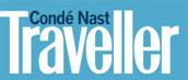 Conde Nast Traveller Prix Meilleur Hotel Ocean Indien
