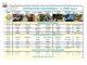 Le Programme et les activités du club-enfant àConstance Halaveli