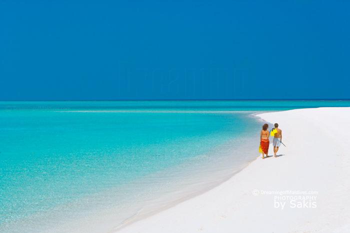lune de miel aux maldives blog des maldives 1er site des iles maldives en fran ais. Black Bedroom Furniture Sets. Home Design Ideas