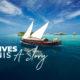 Maldives Les Dhonis Vidéo