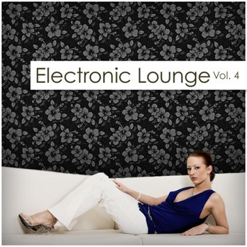 Album Electronic Lounge Vol 4