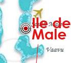 Emeutes aux Maldives