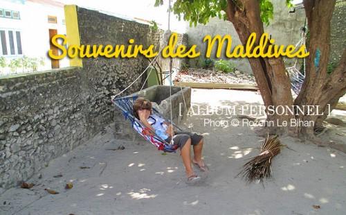 2015. En balade sur une île locale...On découvre, on réfléchit...| Photo ..La Maman :-)