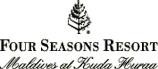 Four Seasons Kuda Huraa Meilleur Hotel Ocean Indien