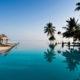 four seasons landaa giraavaru hotel famille maldives club enfants