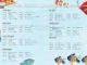 Le programme du club-enfants de Four Seasons Landaa Giraavaru