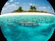 Une petite vidéo des maldives