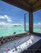 Gili Lankanfushi Maldives Meilleur Hôtel Maldives 2019 - TOP 10