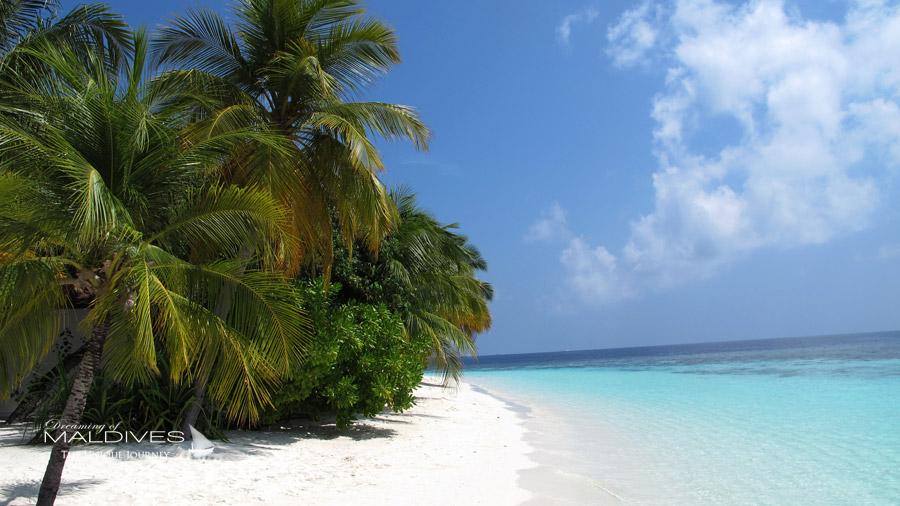 ouverture nouvel hôtel maldives 2017 gran melia