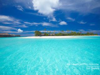 Hilton Maldives quitte Iru Fushi Resort and Spa. Hilton Iru Fushi Maldives change de management