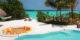 Le Top 10 des Meilleurs Hôtels des Maldives 2017 - Semi Finalistes