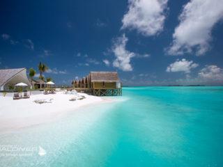 Ozen at Maadhoo Maldives Hôtel tout inclu Luxe