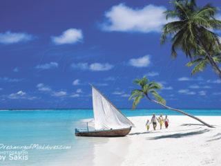 tous les hôtels des Maldives avec clubs enfants en 2013 pour organiser vos vacances