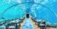 Meilleur Hôtel Maldives TOP 10 2019 Hurawalhi