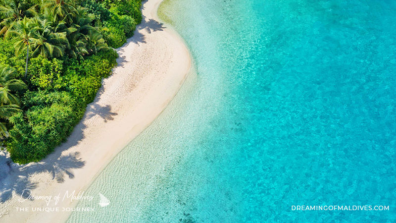 Ouverture Hotel Innahura Maldives