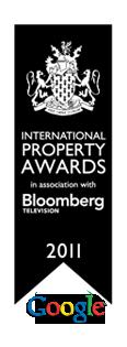 Prix Bloomberg Kanuhura