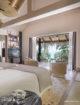 joali maldives FOUR BEDROOM BEACH RESIDENCE WITH POOL. RÉSIDENCE À 4 CHAMBRES SUR LA PLAGE AVEC PISCINE