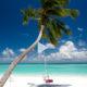 Vidéo de l'Hôtel Kandima Maldives