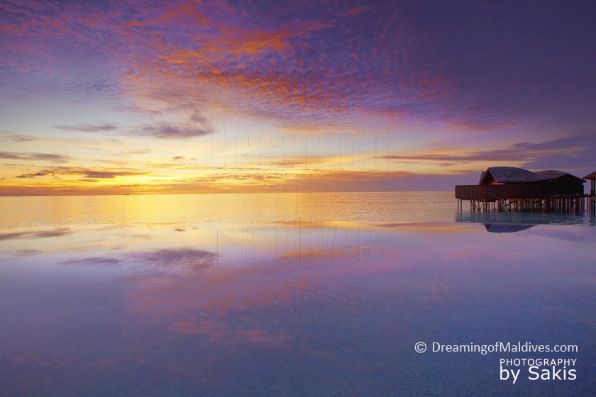 Lily Beach Resort & Spa – Nouvel Hôtel de Rêve des Maldives. Notre avis sur l'hôtel et toutes les infos pour bien préparer votre séjour