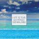 liste de tous les hôtels des maldives
