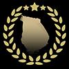 Le TOP 10 des Meilleurs Hôtels des Maldives officiel logo