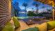 Hurawalhi Maldives Villa plage Beach Villa
