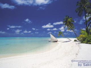 Les maldives moins cheres