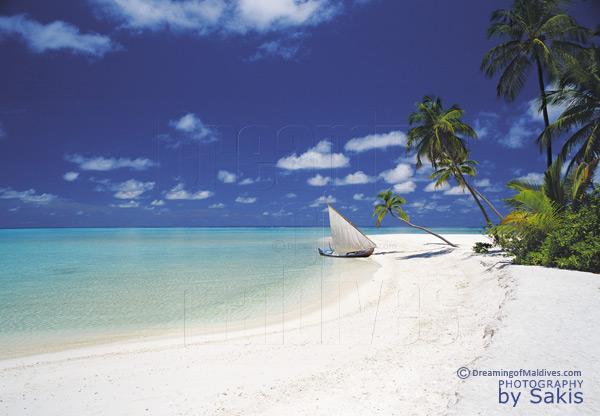 Le Rêve des Maldives en France, plus beau et moins cher...peut-être pour bientôt!