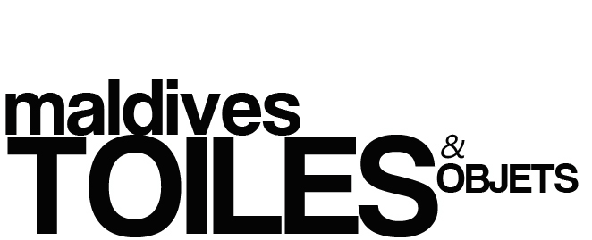 Maldives Impressions Photos sur Toiles et Objets